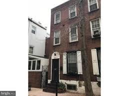 4 bedroom houses for rent in philadelphia houses for rent in philadelphia pa 1 175 rentals hotpads