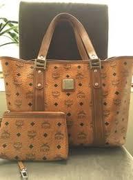 mcm designer designer mcm studded backpack 004 mcm studded backpack