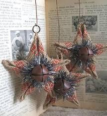 30 breathtakingly rustic decorations handmade
