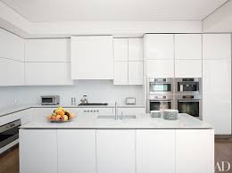 White Contemporary Kitchen Ideas 159 Best Trend White Images On Pinterest Kitchen Kitchen Ideas