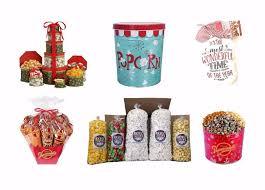 popcorn baskets top 10 best popcorn gift baskets for christmas 2017 news