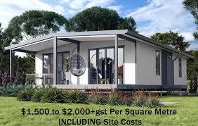 Grannyflat Granny Flats Granny Flat Solutions Designs U0026 Approvals Nsw