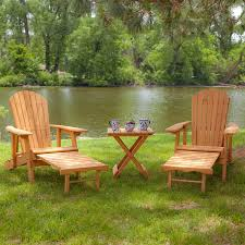 2 Piece Wood For Camping Chairs Furniture Interesting Home Depot Folding Chairs With Entrancing