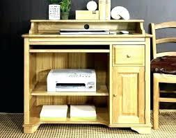 bureau ordinateur fixe meuble bureau pc bureau informatique meuble angle pc bureau
