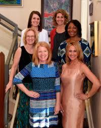 Christine Barnes Board And Staff U2013 Anne Arundel County Casa Inc