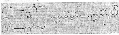 gleevec cancer pill gleevec new drug approvals