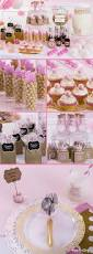 party city baby shower favors best inspiration from kennebecjetboat