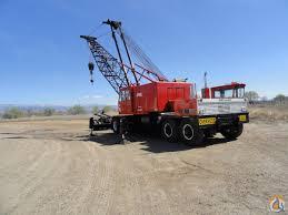 belt hc 238a crane for sale on cranenetwork com