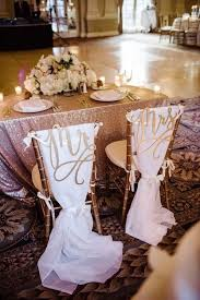 charming ideas for decorating wedding reception tables 61 with