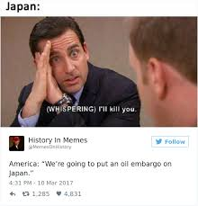 History Memes - 50 hilarious history memes that are probably the only hope to