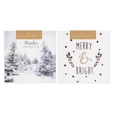 discount christmas cards wholesale christmas cards discount wholesale