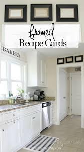 Kitchen Wall Organization Ideas Country Kitchen Best 25 Kitchen Countertop Organization Ideas On