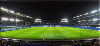 Top Balcony Goodison Park by Everton History Love Everton Forum Breaking News And Everton