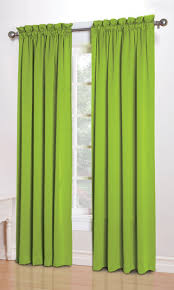 Curtains Pink And Green Ideas Kylee Energy Saving Curtains Pink Lichtenberg Window Treatments