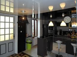 plafond de cuisine design ikea cocinas pequeñas lujo plafond de cuisine design fabulous