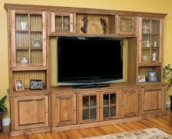Unfinished Furniture Bookshelves by Custom Bookcases Unfinished Painted Or Stained Custom Sizes And
