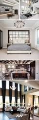 Ashton Bedroom Furniture by 315 Best Old Meets New Ashton Woods Images On Pinterest Home