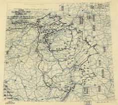 Schweinfurt Germany Map by World War Ii Daily Dday To Veday Page 57