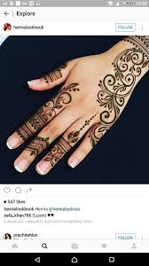 387 best henna designs images on pinterest hand henna have