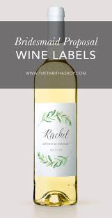 favorite bottle of wine for the 25 best personalized wine bottles ideas on