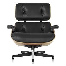 Miller Lounge Chair Design Ideas Astounding Herman Miller Eames Lounge Chair Cushions Images Design