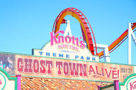the riveting tales of ghost town alive makes it u0027s glorious return