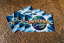 aaa halloween horror nights tickets the truth about universal express pass is it worth the cost
