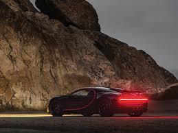 bugatti chiron 2018 rm sotheby u0027s 2018 bugatti chiron new york icons 2017