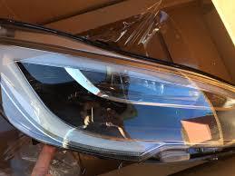 hid lights for classic cars led headlight retrofit on older cars tesla motors club