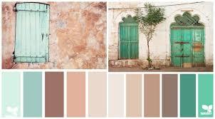 farbe einfamilienhaus trkis farbe einfamilienhaus türkis aktuell on innen designs plus haus