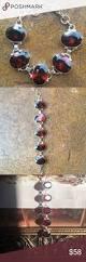 best 25 red gemstones ideas on pinterest vestido largo efecto