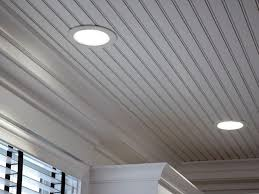 Kitchen Lighting Design Best 25 Installing Recessed Lighting Ideas On Pinterest