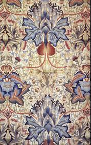 arts and crafts movement 1850 1900 william morris tutt art