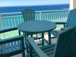 ocean front 9th floor luxury 2 king bdr bu vrbo