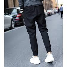aliexpress buy 2016 new design hot sale hip hop men hot sale jogger outdoors joggers men 2016 new fashion solid