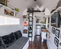 tiny homes interiors 17 home decor ideas for small homes home decor ideas for small cozy