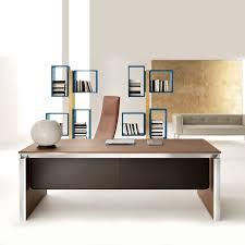 Custom Desk Design Ideas Custom Made Bespoke Office Apres Furniture Picture For