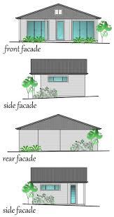 granny shack haven granny flat mainstay development
