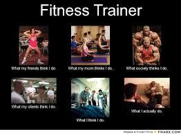 Meme Generator What I Do - fitness meme fitness trainer meme generator what i do