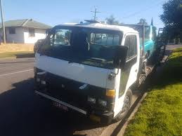lexus for sale perth truck cars for sale queensland on boostcruising it u0027s free and it