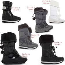 s winter boots sale uk winter boots uk sale mount mercy