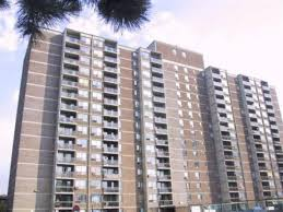 2 Bedroom Condos For Rent In Scarborough Homes For Rent In Scarborough On Homes Com