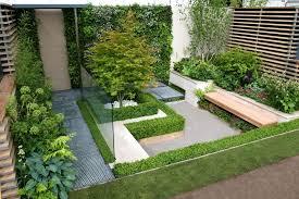 small garden design ideas trendy design ideas small garden on a budget the inspirations