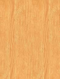 wood grain pattern photoshop wood inlay photoshop tutorial from david occhino design