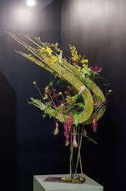 Floral Art Designs 665 Best Shape 2d Form Images On Pinterest Graphic Art