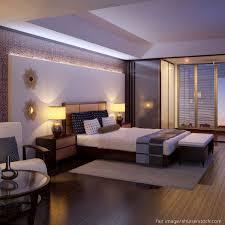 Bilder Im Schlafzimmer Das Richtige Licht Im Schlafzimmer Iluminize