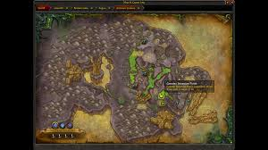 barbarian assault guide greater invasion points guide legion 7 3 world of warcraft