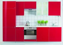 prix porte de cuisine pas cher blanc laque armoires de cuisine laque armoires de cuisine