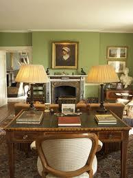 Room With Desk 548 Best Color Green Rooms I Love Images On Pinterest Green