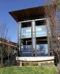 American Home Design Windows The Beautiful Homes Of Atlanta U2013 Georgia Globe Design News